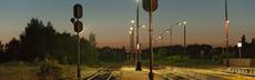 Zug in die freiheit 009