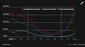 Asylantr%c3%a4ge 1195 2014