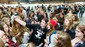 Mielek a und o youtube videodays berlin 2015 005