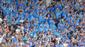Blaue wand n%c3%a4her dpa offenbach   magdeburg58804876