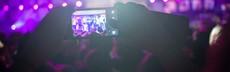 Mielek a und o youtube videodays berlin 2015 034