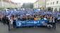 Mit plakat 0602 fb fcm party alter markt 23