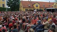 Tff freitag heidecksburg publikum 2