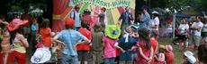 Kinderfest 2010