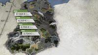 Bodenpreise