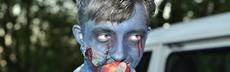 16 lenno auch ein zombie hat mal hunger