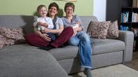 Studie zu gleichgeschlechtlichen familien 44087745 1920x dpa bis31.07.2016