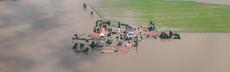 Hochwasser luftbild zeithain 1920x mdr sven b%c3%b6ttcher unbegrenzt