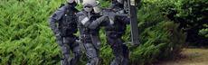 Polizei 112 original