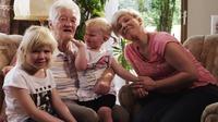 Slw familie 03generationen