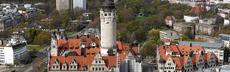 Leipzig234 original