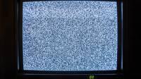 Tv st%c3%b6rungimago64123977h