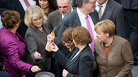 Bundestag   63998731 1920x