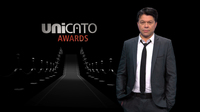 Unicato awards online