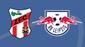 Logo ligaalltag zfc rb