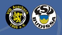 Logo mittelfeld auerbach bautzen