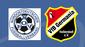 Logo nofv germania