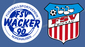Logo spitze wacker fsv