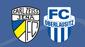 Logo verfolger jena fco