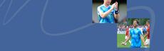 Hg blau npr bf pageflow