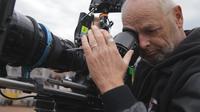 V3s3 zwinger kamera 0000