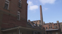 15 zetti fabrik