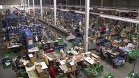 Fabrikhalle gro%c3%9f