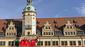 Rathaus spieler3 1920x