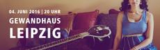 Anoushka teaser online