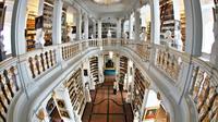 Anna amalia bibliothek 51537082