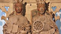 Statuen im dom magdeburg   15883441 1920x