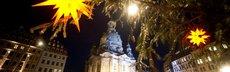 Vesper frauenkirche dresden102 original
