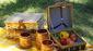 0015 roths original picknickset