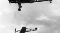 Luftkrieg gegen england 9061063
