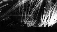 Zweiter weltkrieg   luftkrieg 2235159