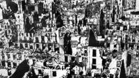 Guernica 64668121 kopie