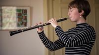 S portrait oboe farbe 2 seite 1