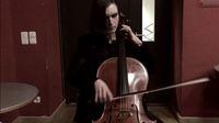 Cello still2