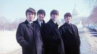Beatles116 original