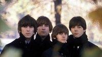 Beatles118 original