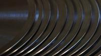 Vinyl 100 original