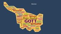 Bremen 0609 name