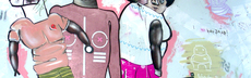 Graffiti12b