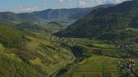 Landschaft wachau