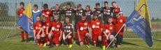 19 fussballclub