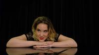Julie klavier