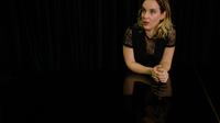 Julie klavier 2