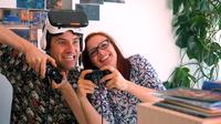friedrich und jana gaming